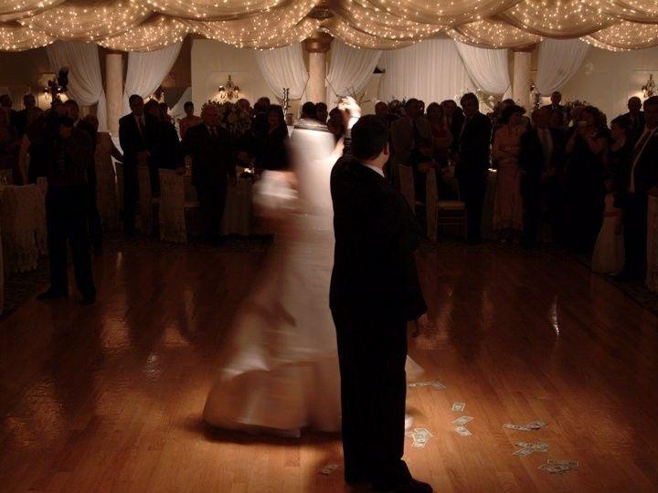 Tmx 1416852205399 47 Boston wedding dj