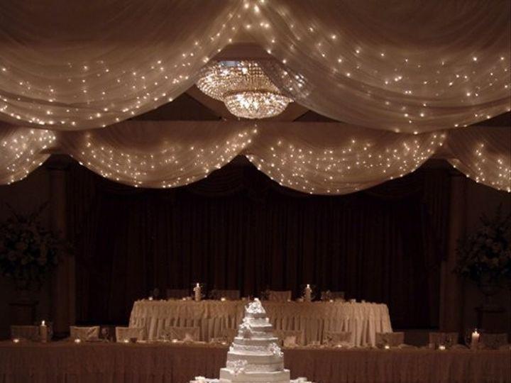 Tmx 1416852207692 48 Boston wedding dj