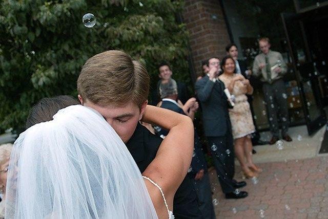Tmx 1416852237042 0062 Boston wedding dj