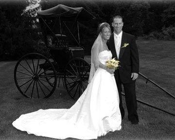 Tmx 1416852248418 61 Boston wedding dj