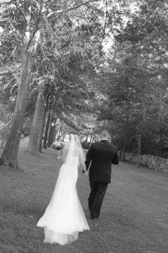 Tmx 1416852250017 5 Boston wedding dj