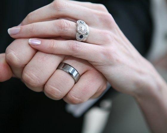 Tmx 1416852252599 55 Boston wedding dj