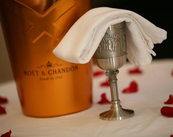 Tmx 1416852260680 57 Boston wedding dj