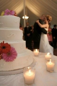 Tmx 1416852262792 3 Boston wedding dj