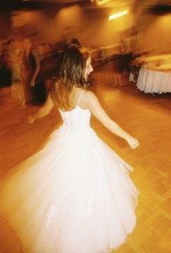 Tmx 1416852271700 50 Boston wedding dj