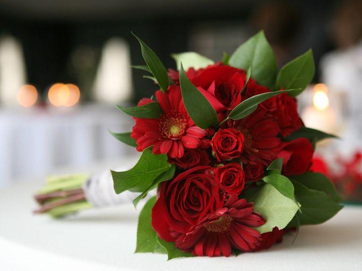 Tmx 1416852278450 51 Boston wedding dj