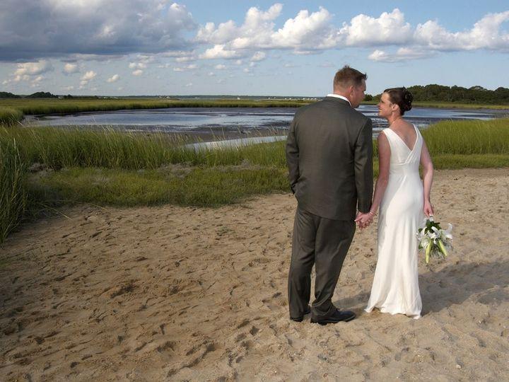 Tmx 1416852287065 9 Boston wedding dj