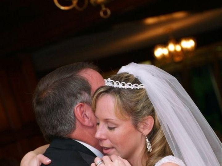 Tmx 1416852291818 14 Boston wedding dj