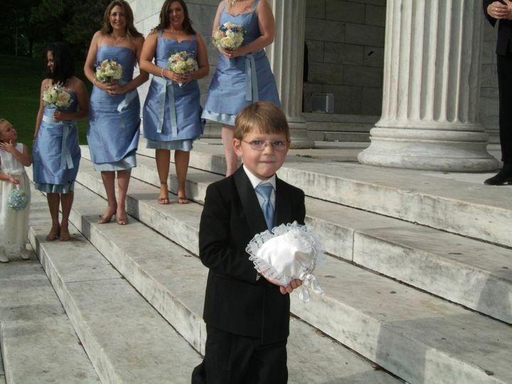 Tmx 1416852299633 15 Boston wedding dj
