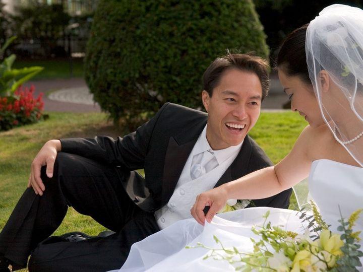 Tmx 1416852326959 Brinsonsample06 Boston wedding dj