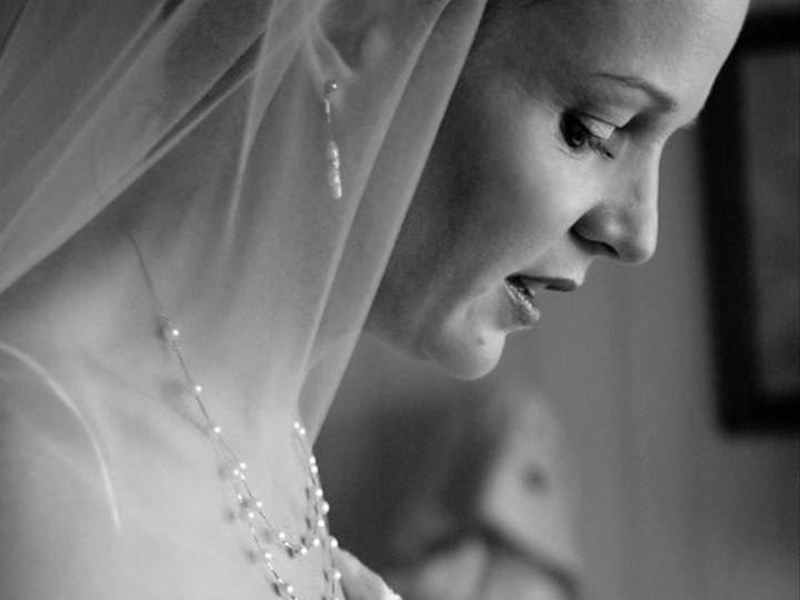 Tmx 1416852336827 39 Boston wedding dj