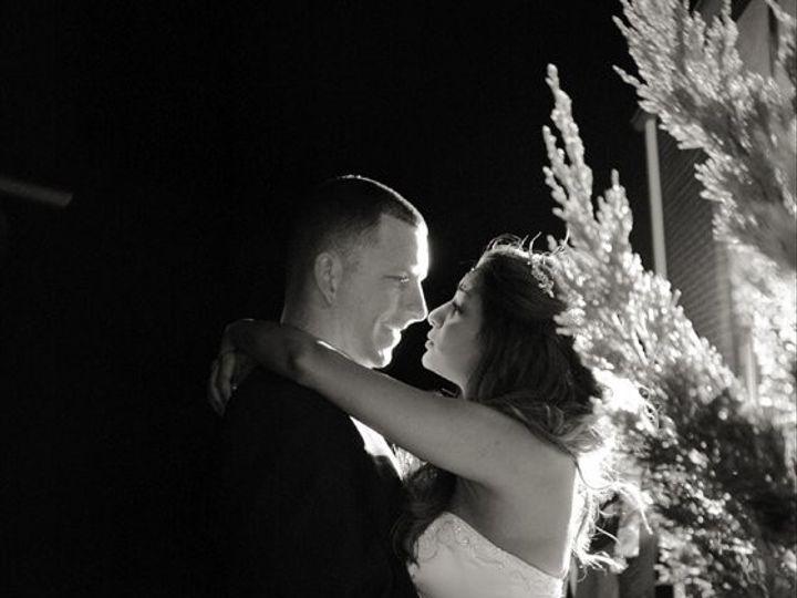 Tmx 1416852340428 41 Boston wedding dj