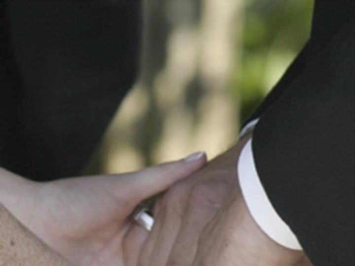 Tmx 1416852350578 222 Boston wedding dj