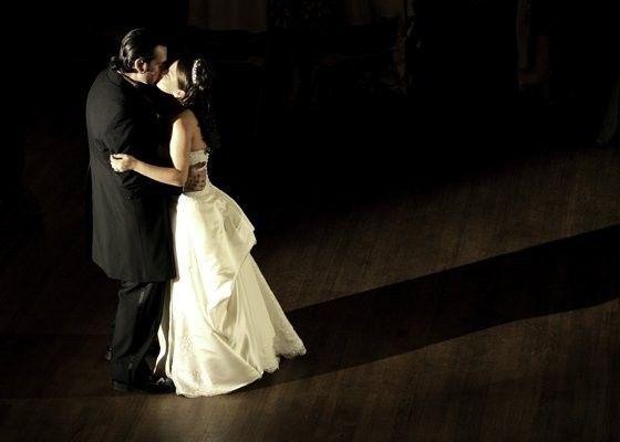 Tmx 1416852358677 19 Boston wedding dj
