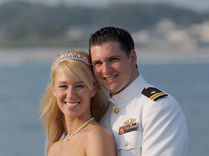Tmx 1416852371899 23 Boston wedding dj