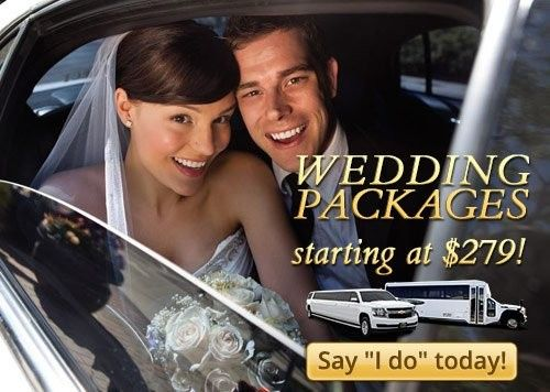 frans tours wedding packages 51 1063253 1558643718