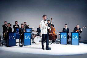 Doug Acosta Band