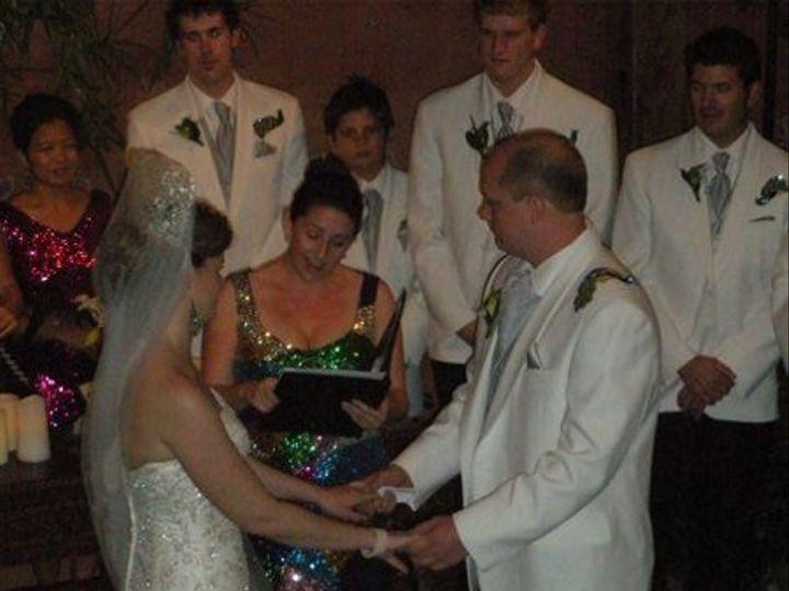 Tmx 1325566258476 1822261015013429292078150968078084318121465841n El Cerrito, CA wedding officiant