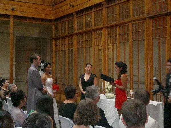Tmx 1325566280615 31993410100613914951368571158358101900263287883n El Cerrito, CA wedding officiant