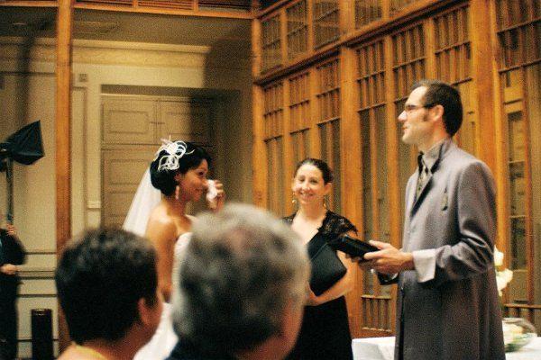 Tmx 1325566294982 39008410150954380770456704560455217644941491810256n El Cerrito, CA wedding officiant