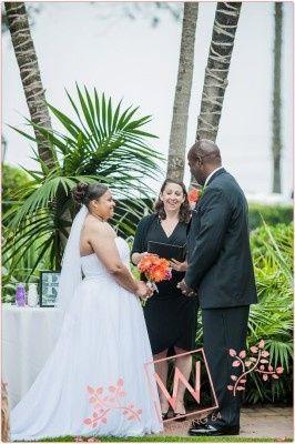 Tmx 1416344781335 Melissa And Wale El Cerrito, CA wedding officiant