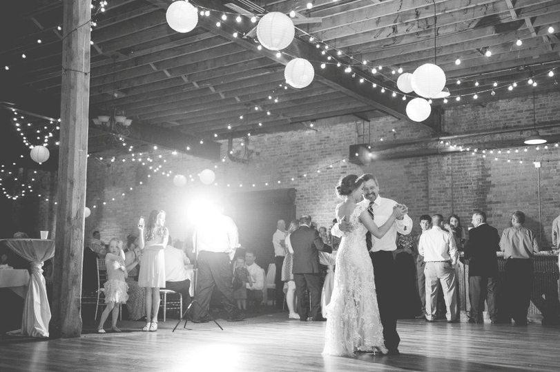 holzem wedding main photo