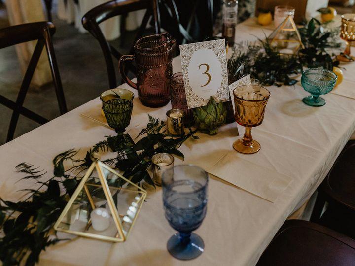 Tmx 1530210230 9e75f85f82f69cec 1530210225 A509caf9f824688d 1530210218712 3 S S Wedding 077 Wappingers Falls, NY wedding planner