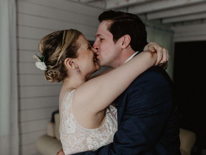 Tmx 1530210248 8ce1d4e07664a643 1530210242 404b85d9cec0b5ab 1530210218732 13 S S Wedding 157 Wappingers Falls, NY wedding planner