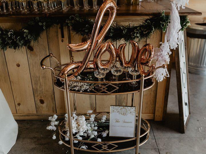 Tmx 1530210250 C5ac536b8832c99f 1530210243 0c6e5b06d0c43eab 1530210218736 17 S S Wedding 205 Wappingers Falls, NY wedding planner