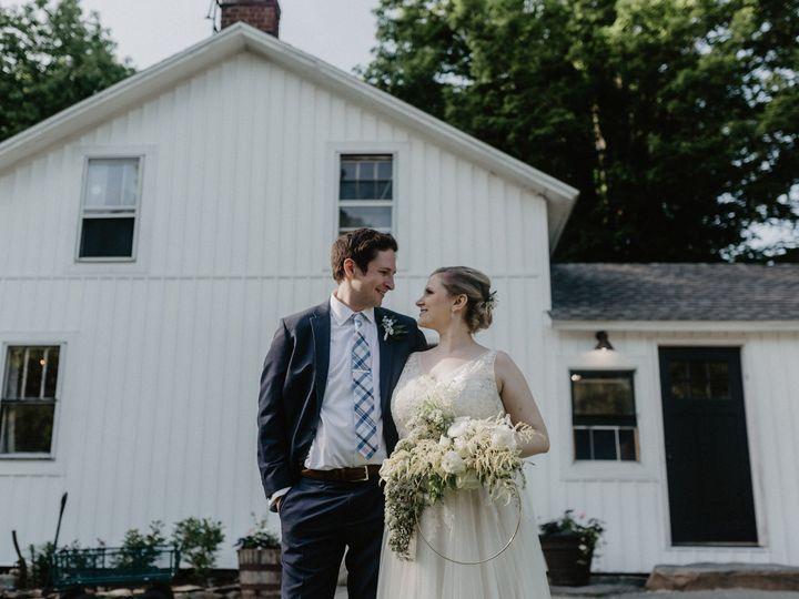 Tmx 1530210284 C504f8dd37d3dd31 1530210278 B2ecaec806116a4e 1530210218777 36 S S Wedding 436 Wappingers Falls, NY wedding planner