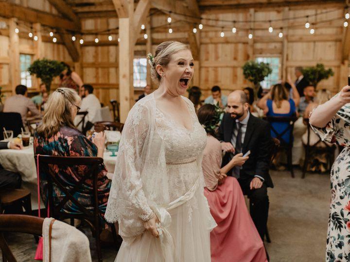 Tmx 1530210292 F5a162651075fe10 1530210285 Bdcaaf52f3fba9b7 1530210218788 43 S S Wedding 546 Wappingers Falls, NY wedding planner