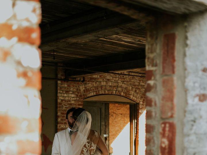 Tmx 1530296549 22a5ed35b96f6de6 1530296545 2c020af4292b20d1 1530296542198 34 IMG 2924 Wappingers Falls, NY wedding planner