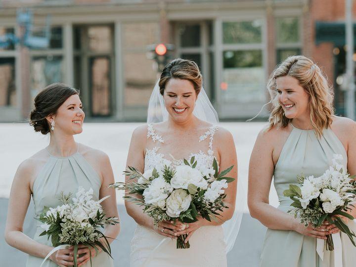 Tmx 1530296549 5e2a889554b63a55 1530296545 90fd59bec55bec8c 1530296542169 22  DSC7511 Wappingers Falls, NY wedding planner
