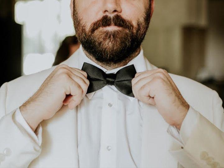 Tmx 1530297288 F1b82ca632a4b12a 1530297288 08f79d5c454ae151 1530297286816 38 Unnamed  1  Wappingers Falls, NY wedding planner