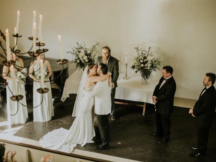 Tmx 1530297290 F5de19f628acfd5d 1530297288 064fab325a1b9511 1530297286826 45 Unnamed  8  Wappingers Falls, NY wedding planner
