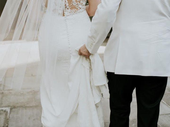 Tmx 1530297292 4cc259f538ea1c6b 1530297289 D4e10a35fdc83c28 1530297286833 50 Unnamed  13  Wappingers Falls, NY wedding planner