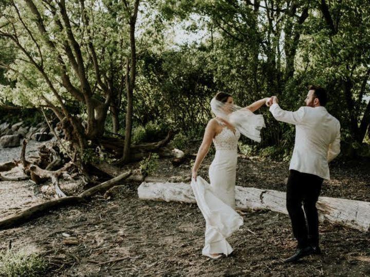 Tmx 1530297293 79038daa5f70d1d6 1530297289 D2febb4ad5b8ac6f 1530297286837 53 Unnamed  16  Wappingers Falls, NY wedding planner