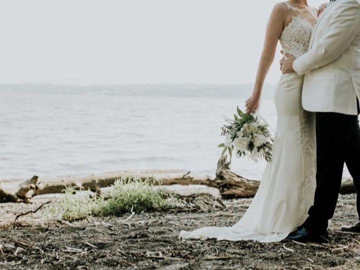 Tmx 1530297293 F14d30bbd004fa52 1530297290 B7f92571d0f83c45 1530297286843 54 Unnamed  17  Wappingers Falls, NY wedding planner