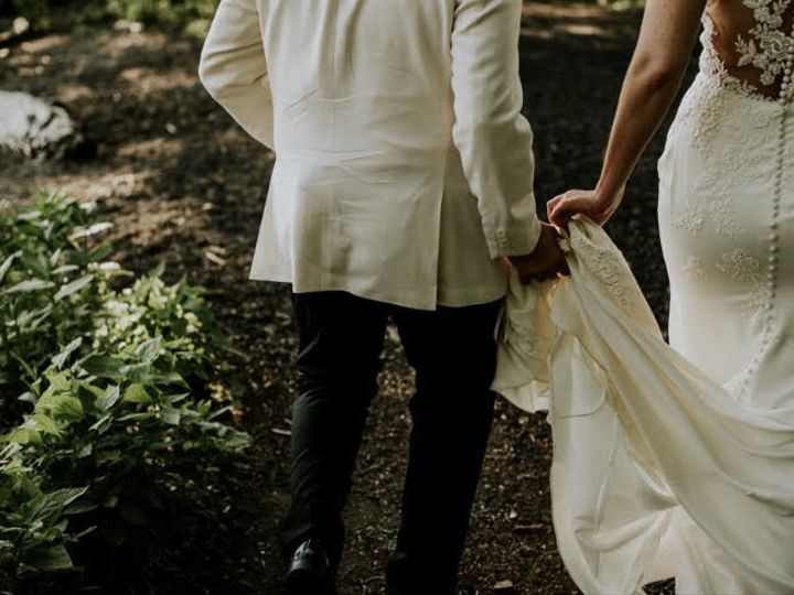 Tmx 1530297293 F69d72cac009aace 1530297290 C5389fa9f934d040 1530297286849 56 Unnamed  19  Wappingers Falls, NY wedding planner