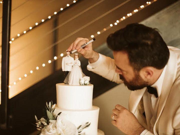 Tmx 1530297295 55fe8c7efc9109b6 1530297291 Eff57ea6a817973f 1530297286860 63 Unnamed  26  Wappingers Falls, NY wedding planner