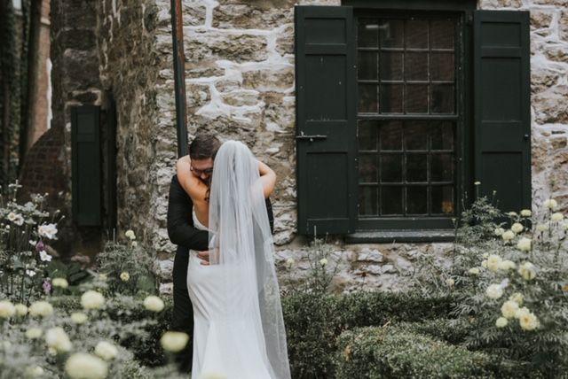 Tmx 1539112108 9886d296d3c00ff9 1539112107 313e0fafed51db5c 1539112107640 1 IMG 6798 Wappingers Falls, NY wedding planner