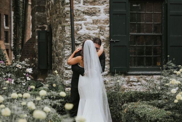 Tmx 1539112113 D61cd8acec1d13e9 1539112113 Ffa9120fe816359c 1539112113189 2 IMG 6799 Wappingers Falls, NY wedding planner