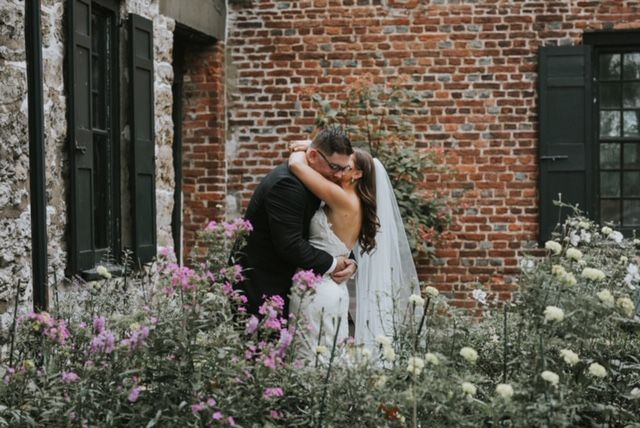 Tmx 1539112121 8b2dbab6641da8ab 1539112120 5457d3e1732b08b6 1539112120664 3 IMG 6800 Wappingers Falls, NY wedding planner