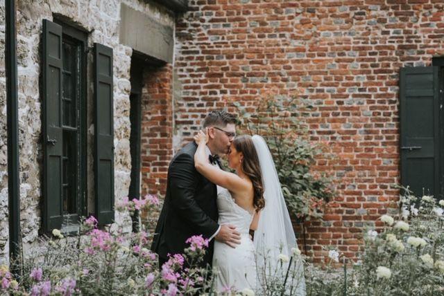 Tmx 1539112136 0a548613b0dc42b7 1539112136 E98e23cafaf79e1f 1539112135911 7 IMG 6803 Wappingers Falls, NY wedding planner