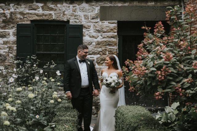 Tmx 1539112151 0f4e37508c9280df 1539112151 171046e43a4a0a0a 1539112151128 9 IMG 6806 Wappingers Falls, NY wedding planner