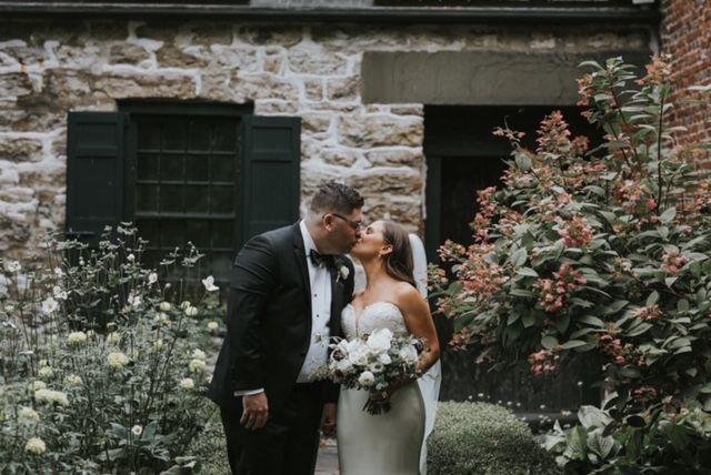Tmx 1539112157 3026e5a948794a41 1539112156 E49de0d8e8d493d9 1539112156147 11 IMG 6808 Wappingers Falls, NY wedding planner
