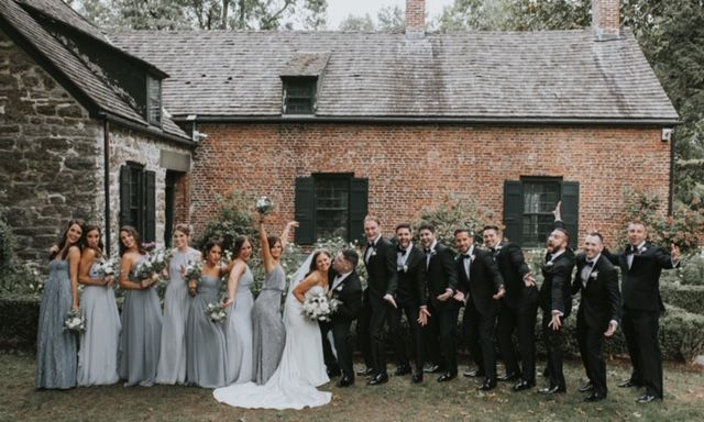 Tmx 1539112179 Db2daeea93de5b5f 1539112179 9f3bde1676400a25 1539112179029 19 IMG 6819 Wappingers Falls, NY wedding planner