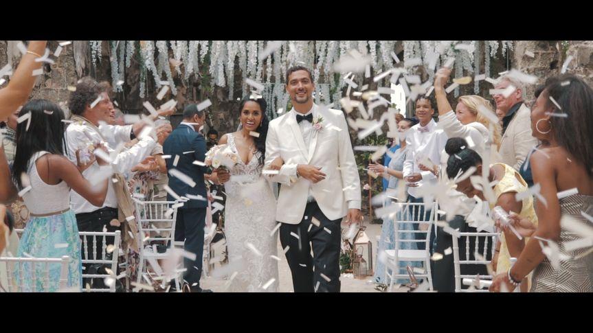 mindy daniel wedding video 00 56 47 15 still001 51 1024253