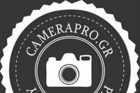 Camerapro.gr