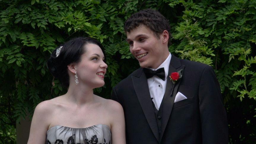 labriola dews wedding 2 pi